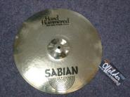 SABIAN HH16 THIN CRASH
