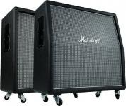 MARSHALL MR1960AX BOX GIT. 4x12 G12-M25 GREENB