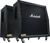 MARSHALL MR1960AV BOX GIT. 4x12 Vintage