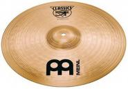 MEINL Classics C18PC Powerful Crash 18