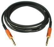 KLOTZ Git-Kabel 6m Kli/kli TM Stevens