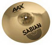 SABIAN AAX18 Xplosion CRASH