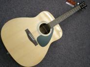Yamaha FX310A Folk Guitar aktiv natur