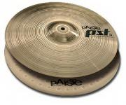 PAISTE  PST 5 Medium Hi Hat 14
