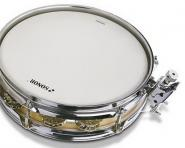 SONOR SEF11 1002 SDJ JUNGLE Snaredrum 10x2