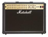 MARSHALL JVM410C Combo 2x12 100W 4 Chanel