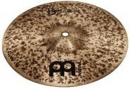 MEINL BYZANCE 08 Dark Splash