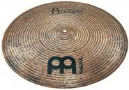 MEINL BYZANCE 22 Spectrum Ride