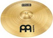 MEINL HCS20R Ride 20