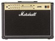 MARSHALL JVM205C Röhrencombo 50 Watt 2x12