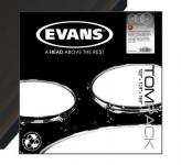 EVANS Head ETP-G1CLR-S Fellset G1 clear