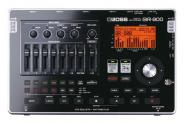 ROLAND BOSS BR-800 Digital Recorder