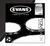 EVANS Head ETP-G2CTD-S Fellset G2 coated