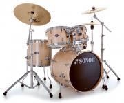 SONOR Select Force SEF 11 Studio  Maple