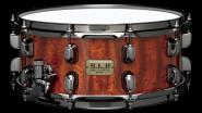 TAMA LGB146-NQB Sound Lab Snare Drum Bubinga