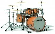 SONOR Prolite Set Studio 1 Natural
