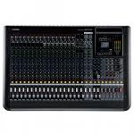 Yamaha MGP24X Mixing Console inkl. Effekt