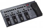 ROLAND BOSS ME-80 Guitar Multi Effects