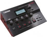 ROLAND BOSS GT-001 Desktop Multieffektgerät