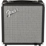 FENDER RUMBLE 15 V3 Combo 15W 1x8