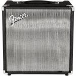 FENDER RUMBLE 25 V3 Combo 25W 1x8