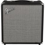 FENDER RUMBLE 40 V3 Combo 40W 1x10