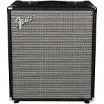 FENDER RUMBLE 100 V3 Combo 100W 1x12