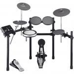 YAMAHA DTX522K E-Drumset kompl.