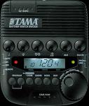TAMA RW 200 RHYTHM WATCH METRONOM