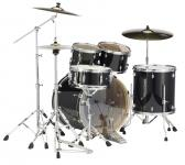 PEARL EXPORT Lacquer Series EXL705/C Black Smoke