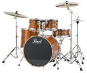 PEARL EXPORT Lacquer Series EXL705/C Honey Amber