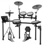 ROLAND TD-25KV E-Drum Set incl. MDS-9V Rack