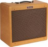 FENDER BLUES JUNIOR III Combo Lacquered Tweed limited LTD C12N