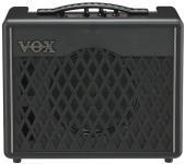 VOX VX2 E-Gitarren Modelling-Combo