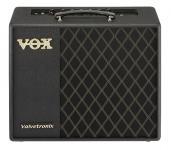 VOX VT-40X Combo 40W Valvetronix Modelling
