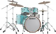 YAMAHA Recording Custom New 2016 Standard SFG Surf Green