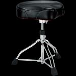 TAMA HT530B Drummersitz Wide Rider