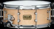 TAMA LMP1455-SMP Snaredrum Sound Lab Project