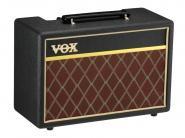 VOX Pathfinder E-Gitarren Combo 1x6,5 10W
