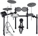 YAMAHA DTX532K E-Drumset kompl.