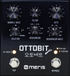 Meris Ottobit jr. Bit Crusher