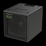 TRACE ELLIOT B110 Bassbox 250W/8ohm