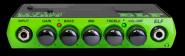 TRACE ELLIOT ELF Basshead 200W/4ohm
