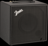 FENDER RUMBLE LT25 Basscombo