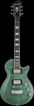 HAGSTROM Ultra Max Fall Sky Satin