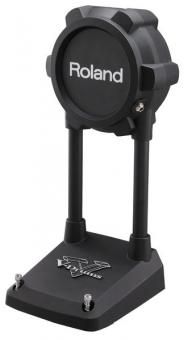 ROLAND KD-9 KICK PAD