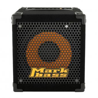 MARKBASS Combo Mini CMD 121P 500W 4Ohm 1x12