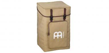 MEINL MCJB-BP Cajon Backpacker