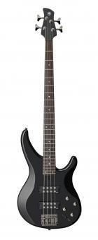 Yamaha TRBX-304 BL E-Bass Black
