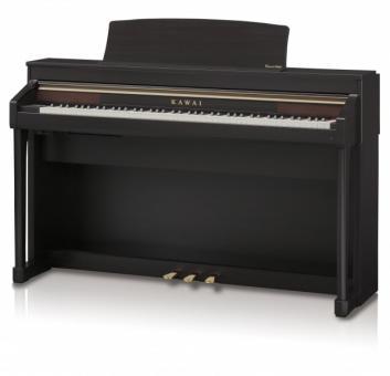 Kawai CA-67 R Digitalpiano